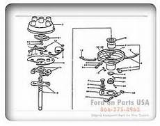 9n ford tractor brake diagram ford 8n brake diagram ford 8n 04a02 rear axle shaft and housing fonts ford