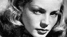 lauren bacall died lauren bacall dead 5 fast facts you need to know heavy com