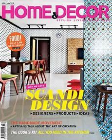 home decor magazine home decor magazine malaysia my as a magazine