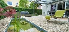Tipps Zur Gartengestaltung - gartengestaltung 12 tipps rund um die gestaltung ihres