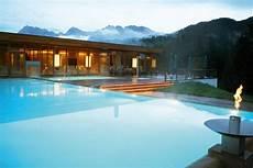 wellness hotel deutschland wellness in deutschland die 40 besten wellnesshotels