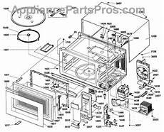 ge oven wiring diagram jsp28gop3bg parts for ge jes1400t01 section1 parts appliancepartspros