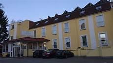 city hotel meckenheim city hotel meckenheim meckenheim holidaycheck