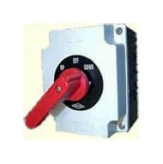 new bremas boat lift motor spring switch ebay