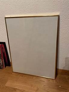bilderrahmen a2 zwei bilderrahmen mit goldenem rahmen a2 kaufen auf ricardo