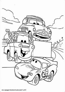 Car Coloring Sheets Yang Bagus The Most Interesting Car Color Pages Http