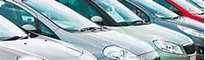 financement auto pr 234 t auto professionnel matmut