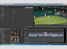 Adobe Premiere Pro Creative Cloud 7.01 Review   Trusted