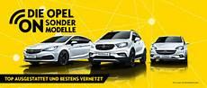 Opel Borgmann Gmbh Startseite