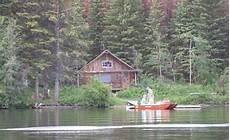 fishing cabins the standout fishing cabin netting fish nostalgic