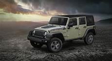 The All New Jeep Compass The Landscaper Magazine