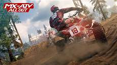 buy mx vs atv all out ps4 compare prices