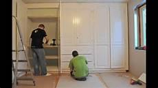 Rigips Regal Bauen - schrank bauen
