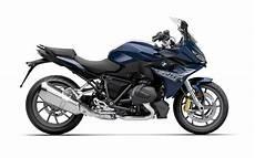 Bmw R 1250 Rs Rental