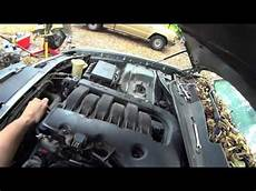 small engine repair training 2011 dodge charger auto manual change plugs in a 2006 dodge magnum spark plug change 5 7 hemi 2006 dodge charger r t with