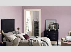 Bedroom   Rooms   Dulux   Mauve bedroom, Bedroom colors