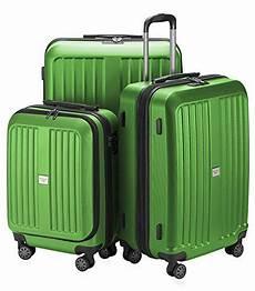 Koffer Set Kaufen - ᐅ koffer set kaufen top preise und gute beratung