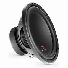 haut parleur voiture bose 13cm focal sub p 30 db k0123 achat vente enceintes auto