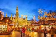 amawaterways magical markets 2019 river cruise