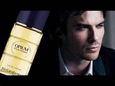 romantique pour homme 54012 opium pour homme yves laurent for edt perfume