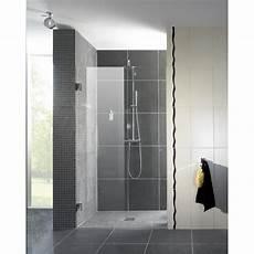 duschen spiegel k 252 chenr 252 ckw 228 nde volkheimer
