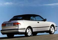 how can i learn about cars 1998 saab 9000 user handbook used saab 9 3 review 1998 2003 carsguide