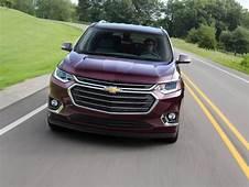 10 Best 8 Passenger SUVs  Autobytelcom