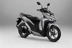 Variasi Vario 150 Terbaru 2018 by Ahm Luncurkan Honda Vario 150 Dan 125 Terbaru Kompas