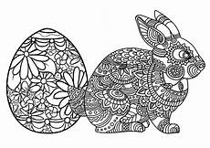 Ostern Ausmalbilder Erwachsene Ostern 84113 Ostern Malbuch Fur Erwachsene