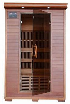 Sauna And Play - 2 person infrared sauna tips reviews to choose