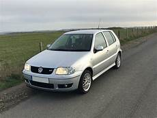 best car repair manuals 2000 volkswagen gti instrument cluster vw polo gti 124hp 2001 fsh 1 6l 16valve 5 speed manual 6n2 amazing condition now a