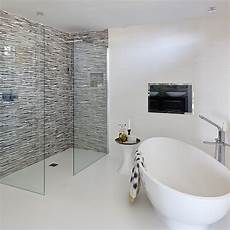 Luxury Bathroom Ideas Uk by Luxury Bathrooms Ideal Home