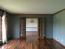 cornwall slate sherwin williams library office room open floor plan paint colors