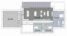 nick noyes house plans 8 cliff may inspired ranch house plans from houseplans com