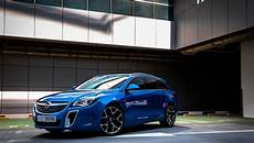 2014 opel insignia opc sports tourer wallpapers vehicles