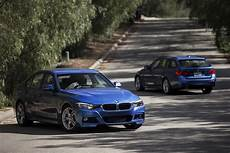 Bmw Diesel Skandal - bmw admits vw emission hurts all diesel sales in u s