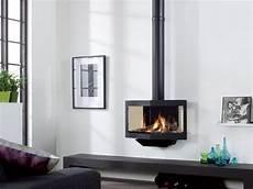 cheminée gaz design 201 pingl 233 par chemin 233 e maroc eco bio sur po 233 les 224 bois