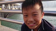 kids view what to do in hong kong insider tips from local kids youtube