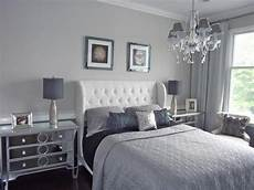 guest post shades of grey in the bedroom a little design help