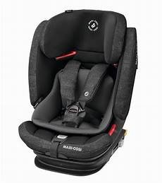 maxi cosi child car seat titan pro 2019 nomad black buy