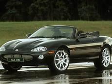 jaguar cabriolet occasion jaguar xkr cabriolet essais fiabilit 233 avis photos vid 233 os