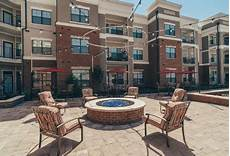 The Apartment Zip by Homes Apartments For Rent In Murfreesboro Tn Mmc