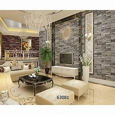 Home Decor Ideas For Living Room Kenya by Generic Wallpaper Interior Decoration Living Room Design