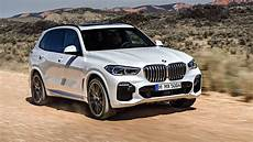 2020 next bmw x5 suv 2020 bmw x5 xdrive45e