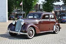 mercedes 170s 1950 catawiki