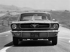 Ford Mustang Classic Wallpaper Hd 1965 mustang wallpapers wallpaper cave