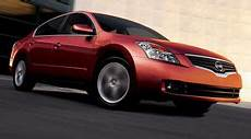 2007 nissan altima specifications car specs auto123