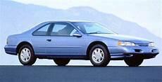 free car manuals to download 1994 ford thunderbird windshield wipe control manual thunderbird 1994 ford pdf reparaci 243 n taller manualesdetodo net