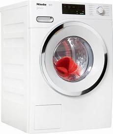 miele waschmaschine wwi320 wwi320 wps pwash 2 0 xl 9 kg