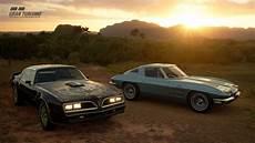 gt sport mise a jour gt sport 1 31 update 7 new cars new track gt league
